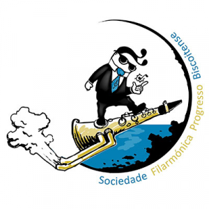 Sociedade Filarmónica Progresso Biscoitense
