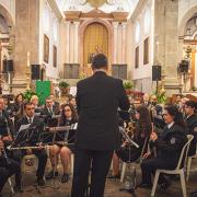 Banda Filarmónica de São Brás de Alportel