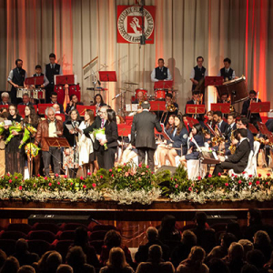 Sociedade Filarmónica Perpétua Azeitonense