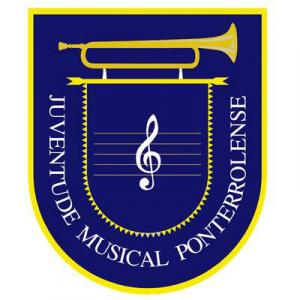 Banda da Juventude Musical Ponterrolense