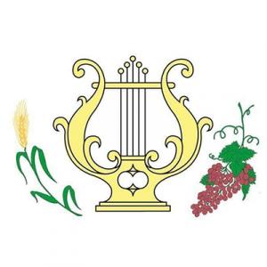 Banda de Música da Casa do Povo de Campelos