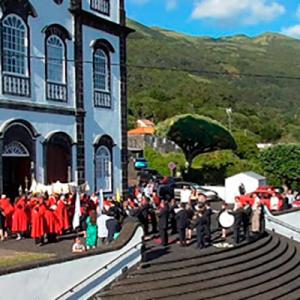 Banda Filarmónica Sociedade União Urzelinense