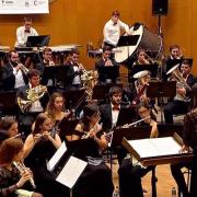 Sociedade Filarmónica de Crestuma