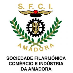 Sociedade Filarmónica Comércio e Indústria da Amadora