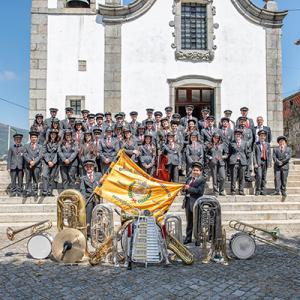 Banda Musical de Figueiredo