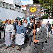 Grupo Tradicional Os Casaleiros