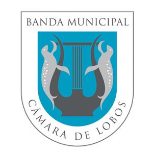 Banda Municipal de Câmara de Lobos