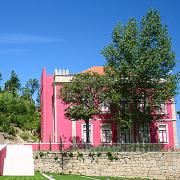 Academia d'Artes de Cinfães