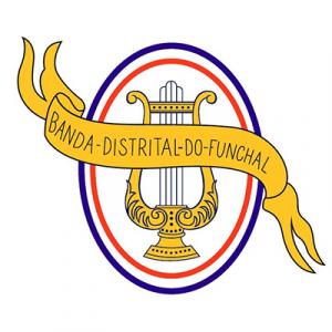 Banda Distrital do Funchal