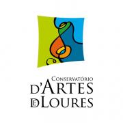 Conservatório d'Artes de Loures