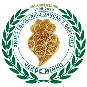 Grupo Folclórico e Etnográfico Danças e Cantares Verde Minho