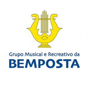 Grupo Musical e Recreativo da Bemposta