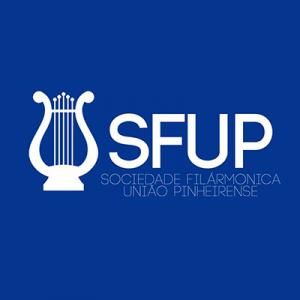 Sociedade Filarmónica União Pinheirense
