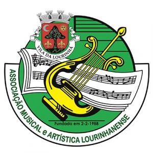 Banda da Associação Musical e Artística Lourinhanense – AMAL