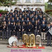 Banda de Música de Lousada