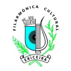Filarmónica Cultural Ericeira