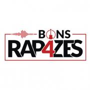 Bons Rap4zes