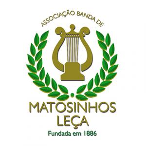 Associação Banda de Matosinhos-Leça