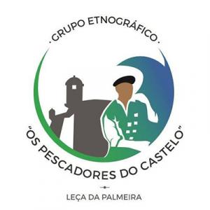 Associação Grupo Etnográfico Os Pescadores do Castelo