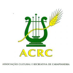 ACRC - Orquestra Ligeira da Carapinheira