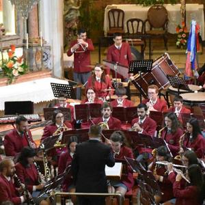 Associação Filarmónica União Verridense