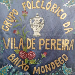 Grupo Folclórico da Vila de Pereira