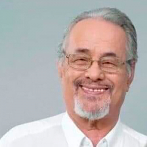 Júlio Costa, do Trio Odemira