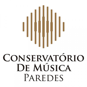Conservatório de Música de Paredes