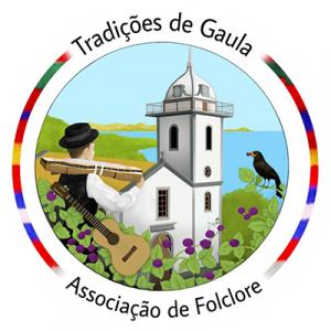 Associação de Folclore Tradições de Gaula – TRAGA