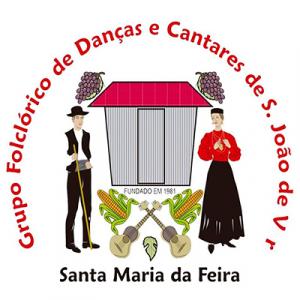 Rancho Regional de São João de Vêr