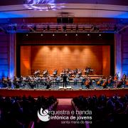 Banda Sinfónica de Jovens de Santa Maria da Feira