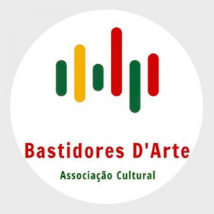Bastidores D'Arte – Associação Cultural