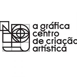 A Gráfica - Centro de Criação Artística