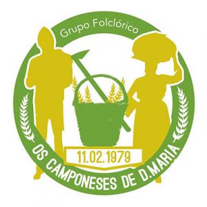 Grupo Folclórico Os Camponeses de D. Maria