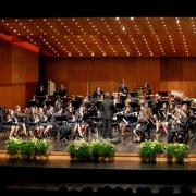 Sociedade Filarmónica Assaforense