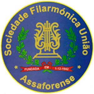 Sociedade Filarmónica União Assaforense