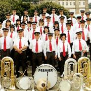 Banda Musical de Vila do Conde