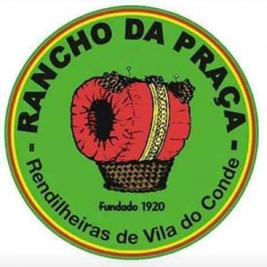 Rancho da Praça - Rendilheiras de Vila do Conde