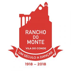 Rancho do Monte