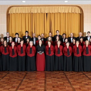 Chorus Auris