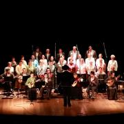 Orquestra Típica de Ourém