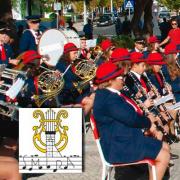 Sociedade Musical de Instrução e Recreio Aljustrelense