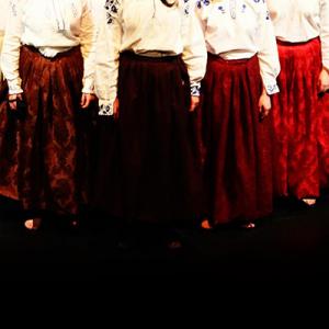 Grupo de Etnografia e Folclore da Academia de Coimbra (GEFAC)
