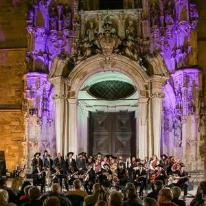Grupo Etnográfico da Região de Coimbra (GERC)