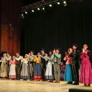 Grupo Folclórico de Faro