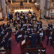 Sociedade Filarmónica Figueirense