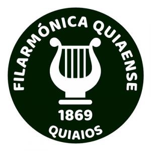 Sociedade Filarmónica Quiaense