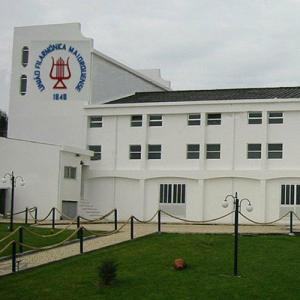 Associação Musical União Filarmónica Maiorquense - U.F.M