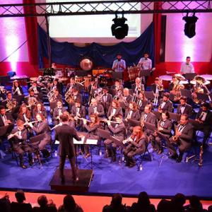 Associação Banda Filarmónica Ilhense