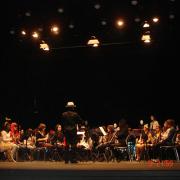 Associação Filarmónica Artística Pombalense